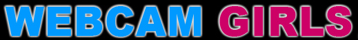 Webcam Girls Logo